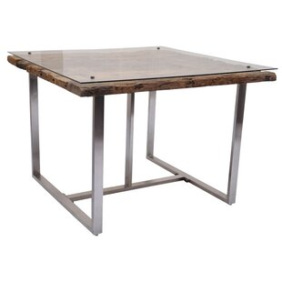 Dining Table by BIDKhome