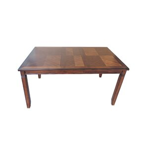 Dining Table by Nathaniel Home