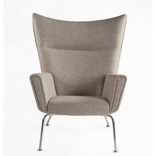 Stilnovo Hoffman Lounge Chair