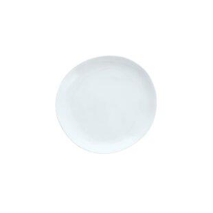 Sandia DVM Melamine Salad Plate (Set of 6)