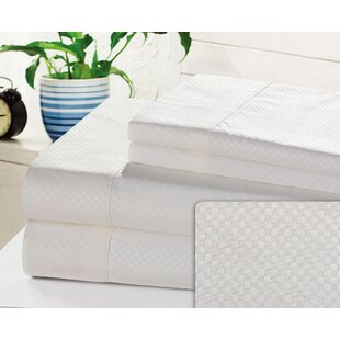 Crumbley Check Sheet Set
