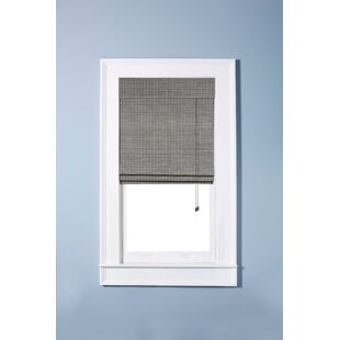 front door shades. Privacy Gray/Brown Roman Shade Front Door Shades B