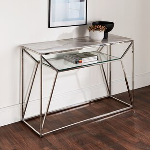 Maltby Console Table By Canora Grey