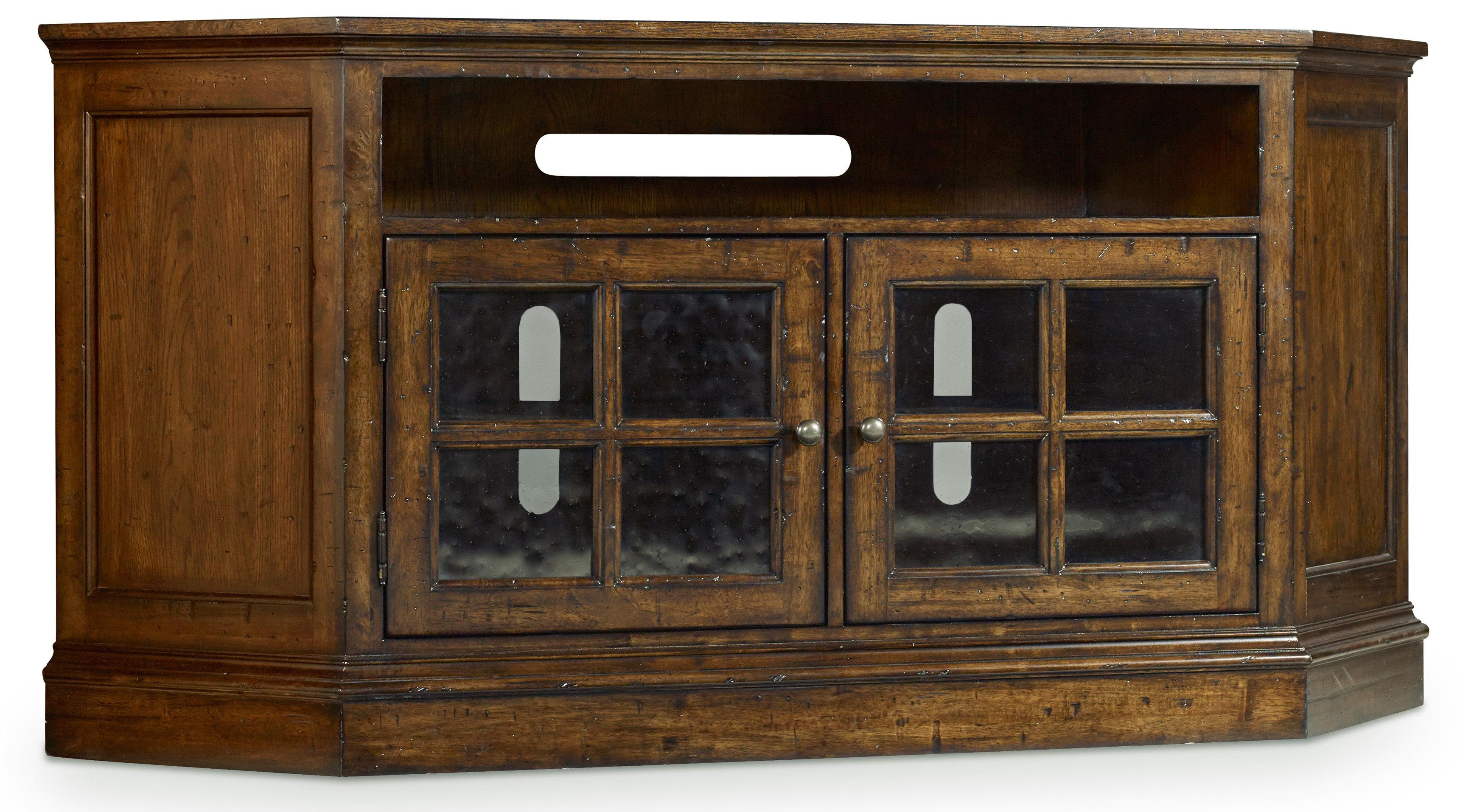 Hooker Furniture Brantley 66\