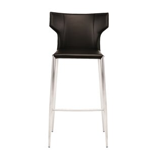 Wilfried 25.5 Bar Stool