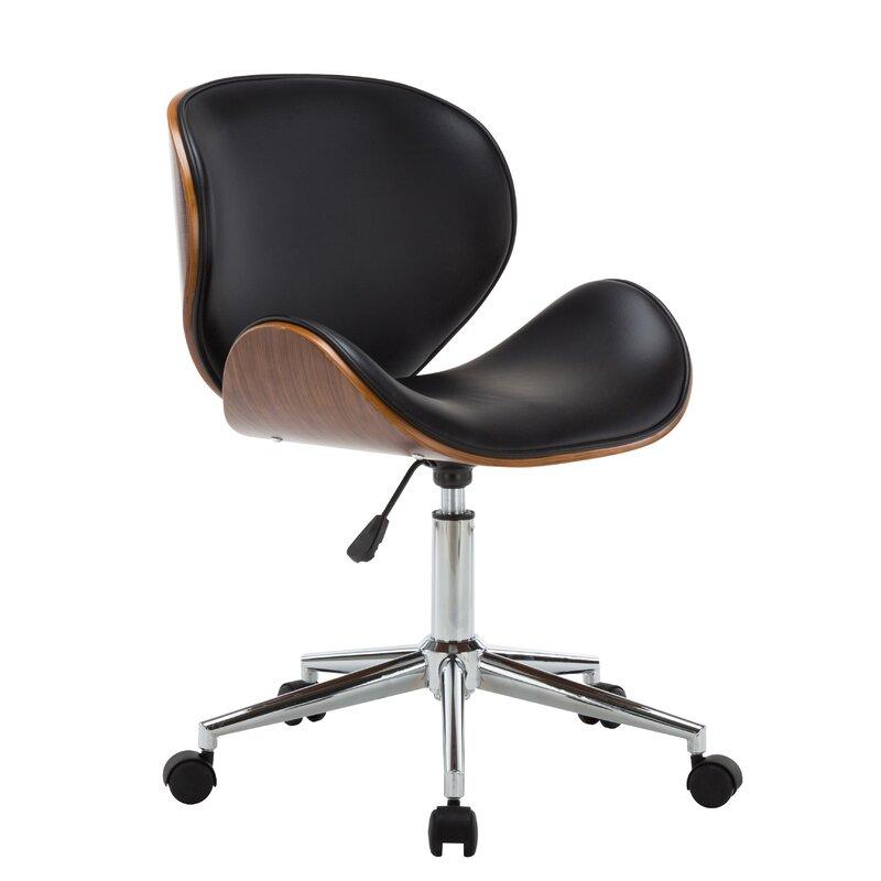 office drafting chair. Bradford Adjustable Office Low-Back Drafting Chair Office Drafting Chair