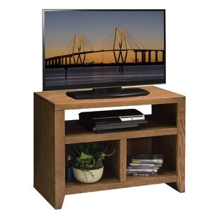Legends Furniture City Loft TV Stand for TVs up to 32