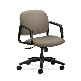 HON Solution - 4000 Series Desk Chair