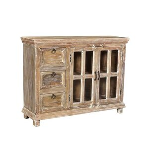 Spohn Sideboard by Breakwater Bay