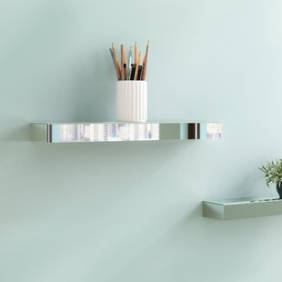 Tall Wall Shelf Wayfair