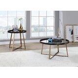 https://secure.img1-fg.wfcdn.com/im/75196241/resize-h160-w160%5Ecompr-r85/9857/98574454/Yulia+2+Piece+Coffee+Table+Set.jpg
