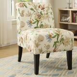 https://secure.img1-fg.wfcdn.com/im/75196981/resize-h160-w160%5Ecompr-r70/3659/36594676/urbain-slipper-chair.jpg