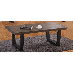 Ogren Coffee Table