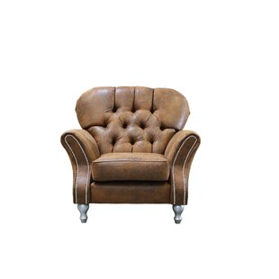 Severn Wingback Chair By Williston Forge