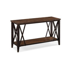 Livingston Console Table by Loon Peak