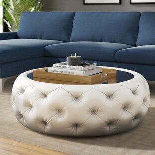 Edda Coffee Table