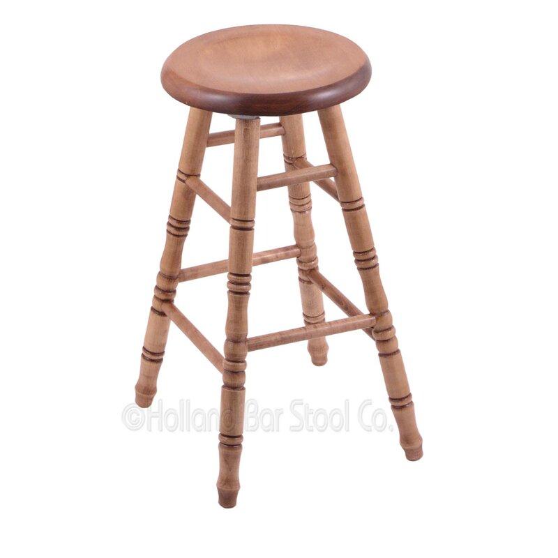 Stupendous Cowhide Bar Stools Rocket Bar Stools Creativecarmelina Interior Chair Design Creativecarmelinacom