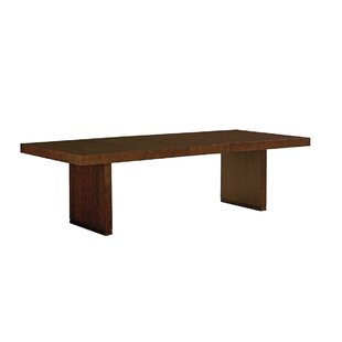 Laurel Canyon Extendable Dining Table Lexington