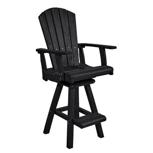 William Wood Adirondack Chair