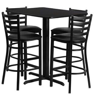 https://secure.img1-fg.wfcdn.com/im/75202556/resize-h310-w310%5Ecompr-r85/6142/61425296/lomonaco-5-piece-pub-table-set.jpg