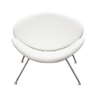 Papasan White Accent Chairs Youu0027ll Love | Wayfair