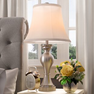 Ovid Table Lamp (Set of 2)..