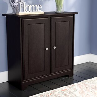 Andover Mills Coalton 2 Door Storage Cabinets