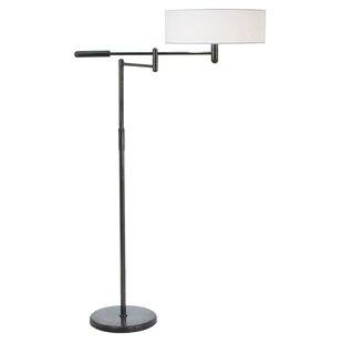 Sonneman floor lamps youll love wayfair save aloadofball Images