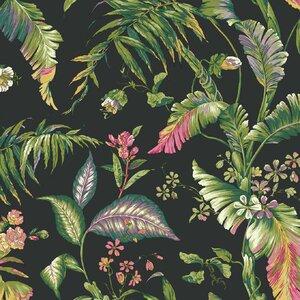 Ashford Tropics 27' x 27