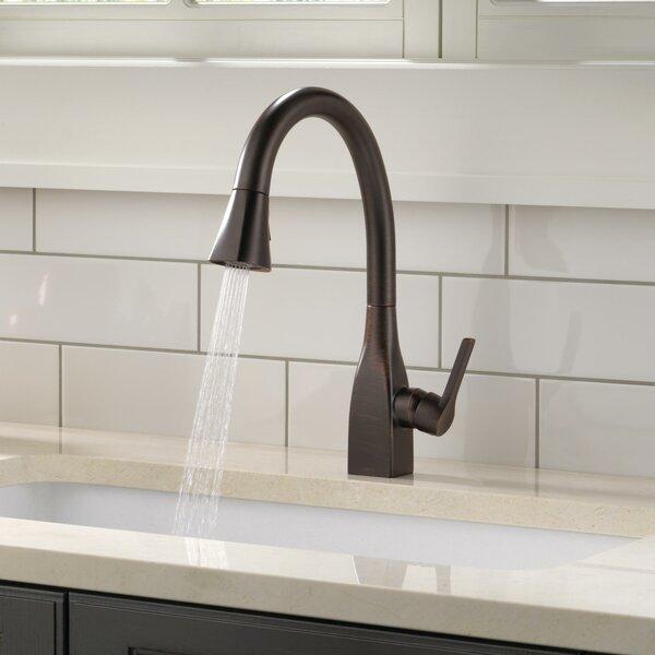 Kitchen Faucets You\'ll Love | Wayfair