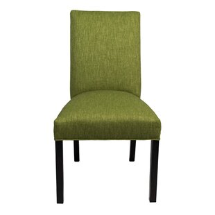 Parsons Chair (Set Of 2) by Sole Designs 2019 Sale