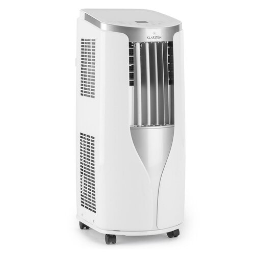 New Breeze 9 Air Conditioner with Remote Control Klarstein