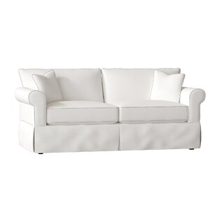 Jameson Sofa by Birch Lane™ Heritage