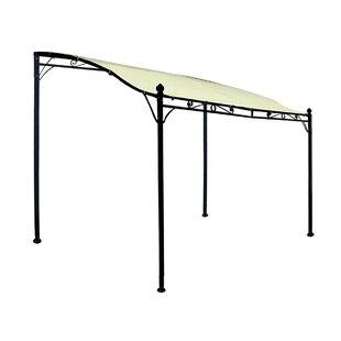 Replacement Roof For Poppy Gazebo By Sol 72 Outdoor