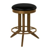 Kubiak Bar & Counter Stool by Everly Quinn