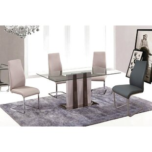 Savard Dining Table