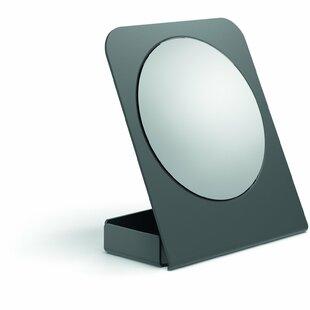 Best Reviews Sindelar Makeup/Shaving Mirror ByOrren Ellis