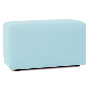 Rosecliff Heights Fenham Bench Cover