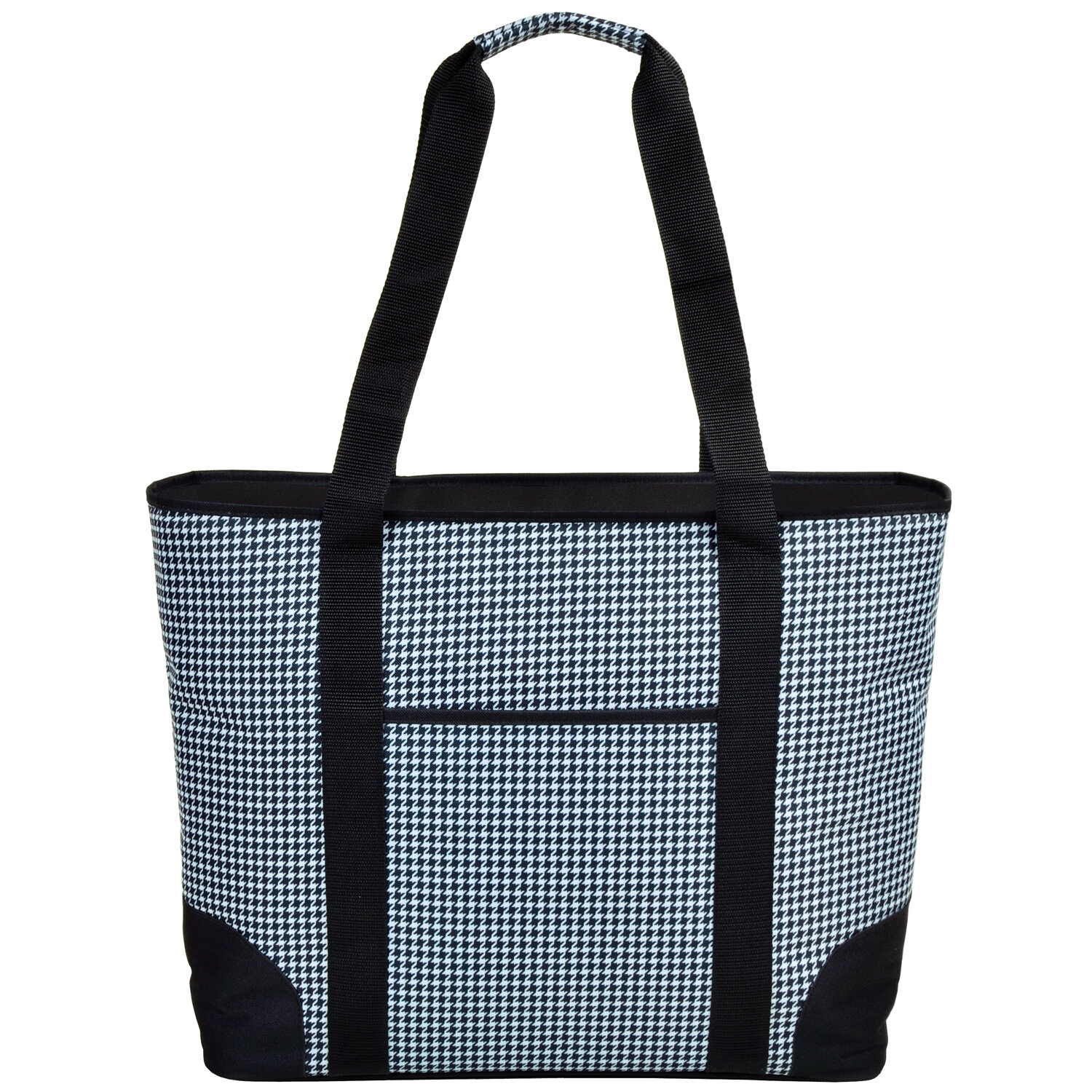 b4186c3abc Large Insulated Tote Picnic Cooler