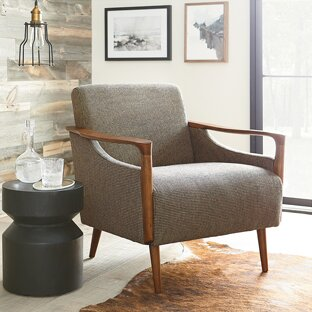 Modern Living Room Furniture | DwellStudio