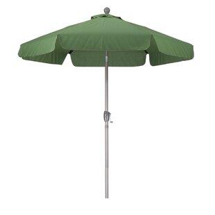 Phat Tommy 8' Market Umbrella