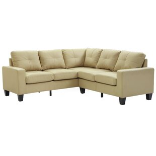 Latitude Run Tiff Sectional