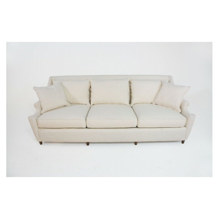 Pleasant Theo Sofa Pabps2019 Chair Design Images Pabps2019Com