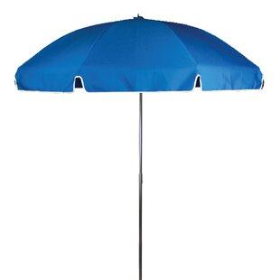 7 5 Beach Umbrella