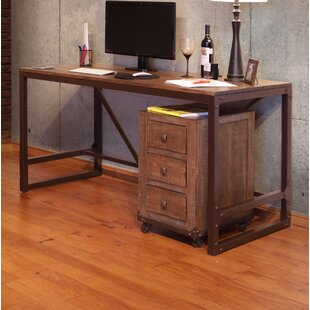 Guthridge Desk by Williston Forge