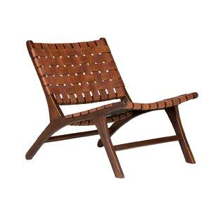 Surrey Garden Chair by Massivum