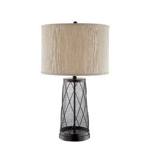 Ultan 30 Table Lamp