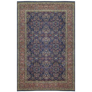 Indoor Air Quality Purple Area Rugs You Ll Love In 2021 Wayfair