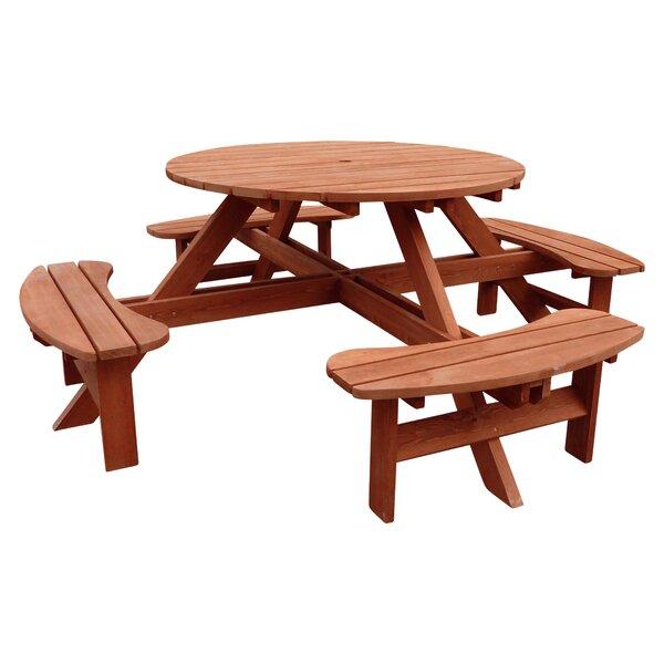 Tremendous Picnic Table Spiritservingveterans Wood Chair Design Ideas Spiritservingveteransorg