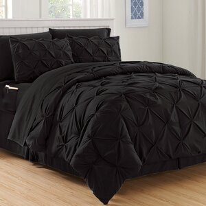 Haverford Luxury Best Bed-In-a-Bag Set